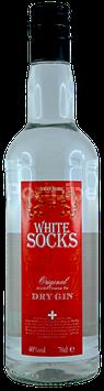 White Socks Gin
