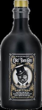 Modernist Old Tom Gin
