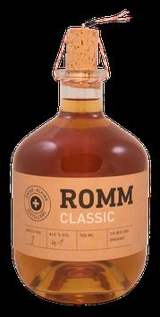 Romm Classic
