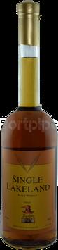 Lakeland Whisky