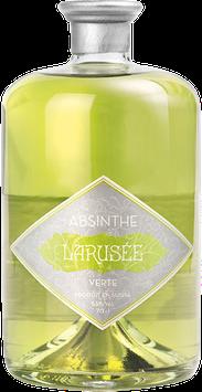 Absinth Larusée Verte