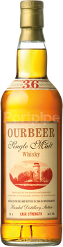 Ourbeer Single Malt