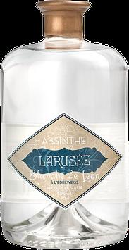 Larusée Blanche de Leon Absinth