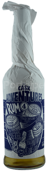 Rum M&P Cask Adventures N°4
