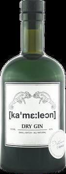 Chameleon Gin