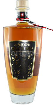 Stammheimer Gläreli Whisky