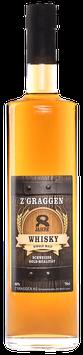 Z'Graggen 8