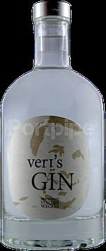 Veris Gin