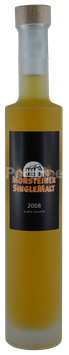 Monsteiner Single Malt