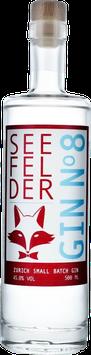 Seefelder Gin No.8