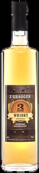 Z'Graggen 3
