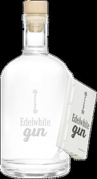 Edelwhite Gin 42