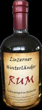 Luzerner Hinterländer Rum