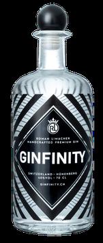 Ginfinity