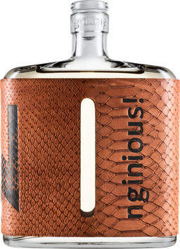 Vermouth Cask Finished Gin