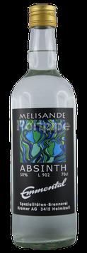Melisande Absinth