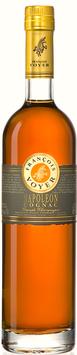 Cognac François Voyer Napoléon