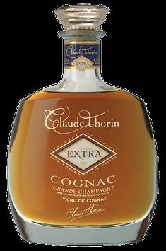 Cognac Claude Thorin Extra