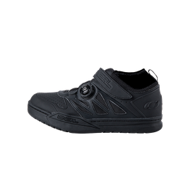 O`NEAL SESSION SPD SHOE BLACK
