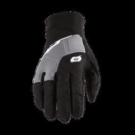 O`NEAL WINTER Handschuhe