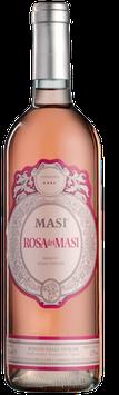 Rosa dei Masi 2019