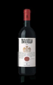 Tignanello 2015 Doppelmagnum300cl