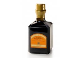 Aceto Balsamico BIO 250 ml
