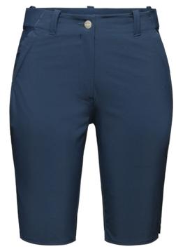 Mammut Runbold Shorts Ws
