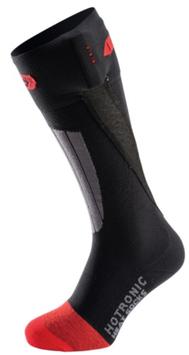 XLP Heat Socks