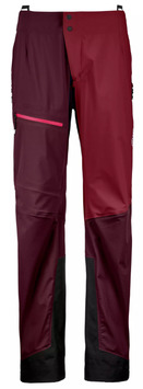 Ortovox Ortler Pants Ws