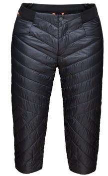 Mammut Aenergy IN Shorts