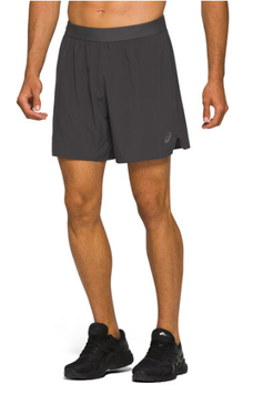 Asics Road 7IN Shorts