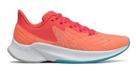 New Balance Fuel Cell Prism Lady