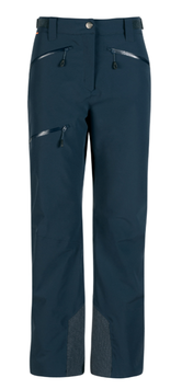 Mammut Stoney HS Thermo Pants Ws