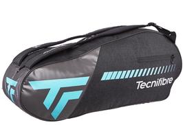 Tecnifibre Endurance 6R Ws