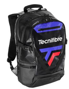 Tecnifibre Tour Endurance Backpack