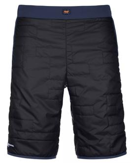 Ortovox Piz Boè Shorts