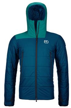Ortovox Zinal Jacket
