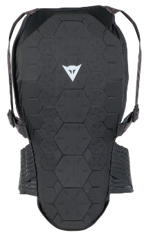 Dainese Flexagon Back Protector Ms