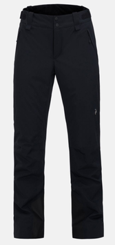Peak Performance Anima Pants