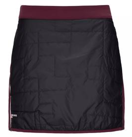 Ortovox Piz Boè Skirt Ws