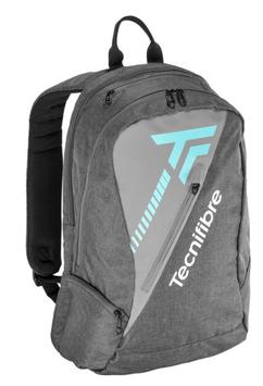 Tecnifibre Tempo Backpack Ws