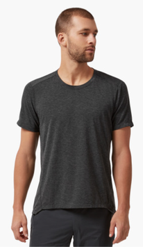 On Active T-Shirt