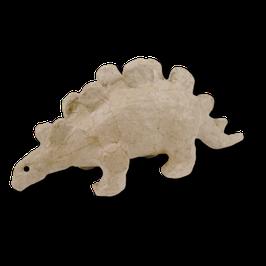 Kleiner Dino Stegosaurus