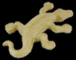 Kleiner Salamander