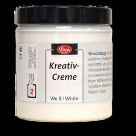 Kreativ-Creme