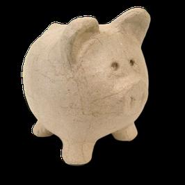 Sparschwein Spardose