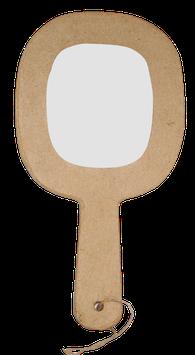 Hand-Spiegel