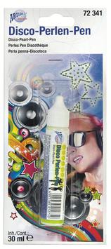 Disco-Pen
