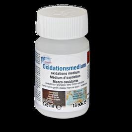 Oxidationsmedium